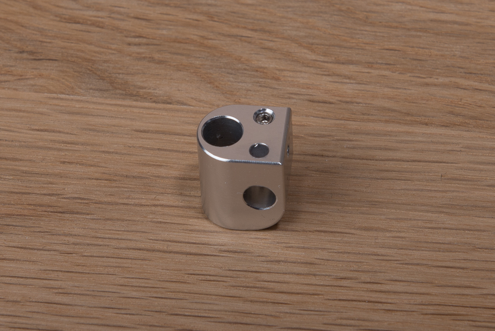 merlin hotend montage protoworx 3d drucker. Black Bedroom Furniture Sets. Home Design Ideas