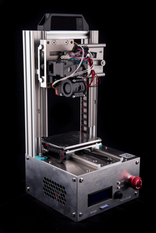 3D Drucker Protoworx Tiny