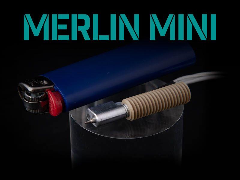 Merlin Mini