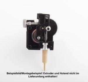 Protoworx-E3D-Groovemount-Extruder-und-Merlin-Hotend