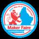 Protoworx auf der  MakerFaire Luxemburg 2020