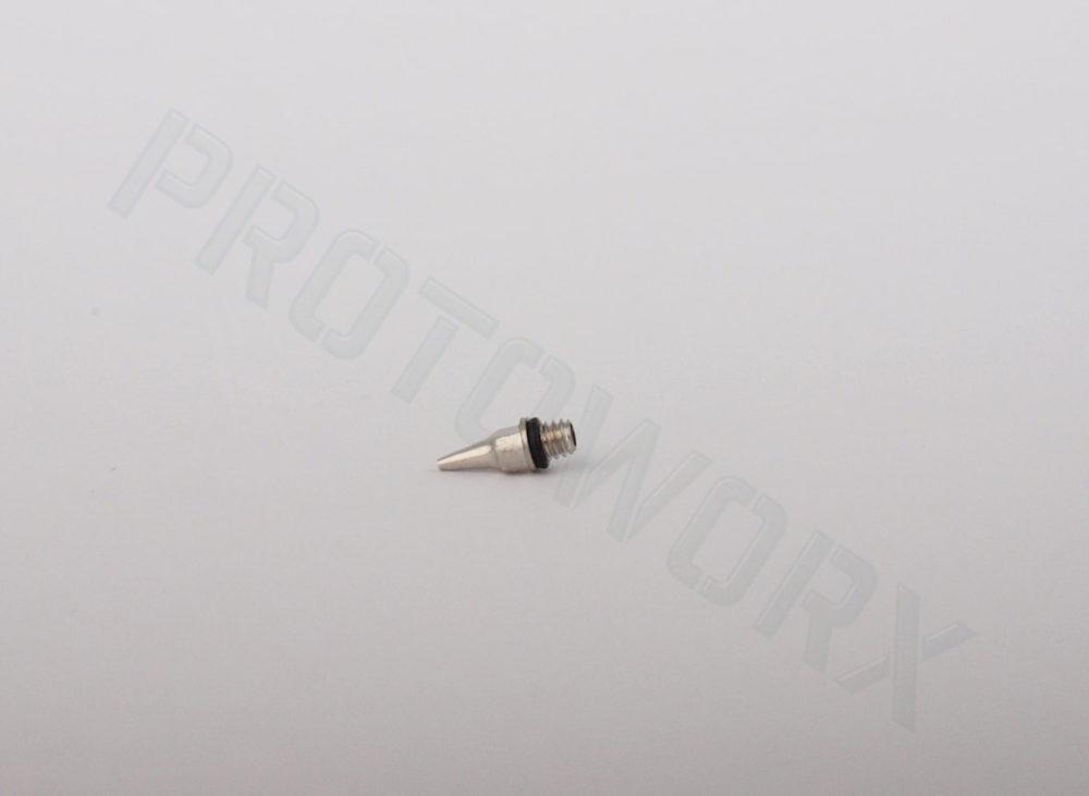 Protoworx-Merlin-Airbrush-Duese-mit-Dichtring-Airbrush