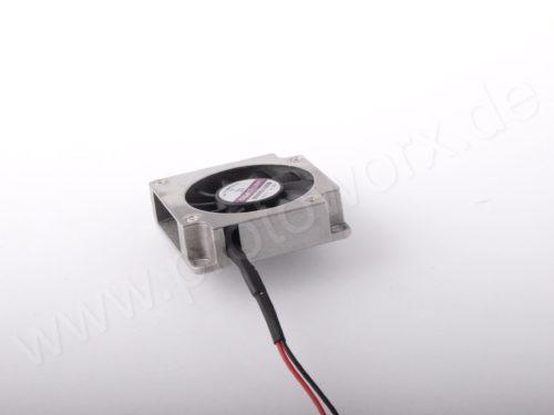 Radiallüfter 35mm x 10mm 5V 0,15A